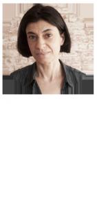 Cristina Brolli